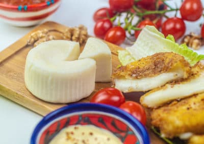 fried-cheese-05b