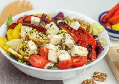 salad02